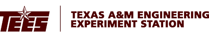 Texas A&M Engineering Experiment Station